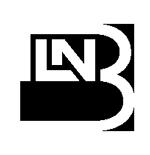 Bob Le Neveu Logo